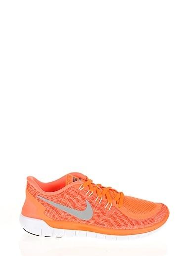 Wmns Nike Free 5.0 Pr-Nike